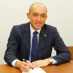 司法書士 猿田稚篤
